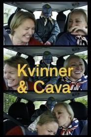 Kvinner&Cava (2016) Zalukaj Online