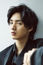 Hiroya Shimizu