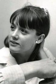Katja Miehe-Renard