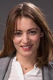 Josefina Fiebelkorn
