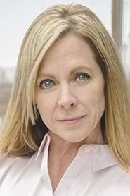 Meg Rasmussen