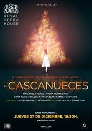 EL CASCANUECES - BALLET DIRECTO