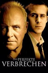 Das perfekte Verbrechen 2007
