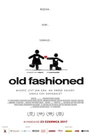 Old Fashioned (2014) CDA Cały Film Online