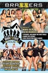 Brazzers House