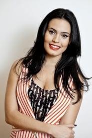 Letícia Lima isLili