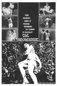 The Adolescent 1967