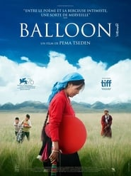 Balloon 2019