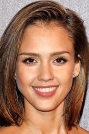 Jessica Alba Profile Image