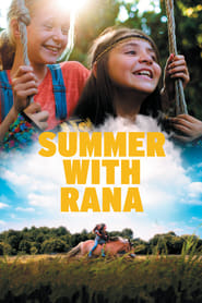 Summer Without Mom (2019)
