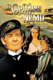 film streaming le capitaine nemo et la ville sous marine 1969 vostfr vf. Black Bedroom Furniture Sets. Home Design Ideas