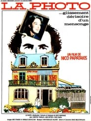 The Photograph (1986)