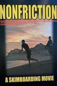 Nonfriction movie