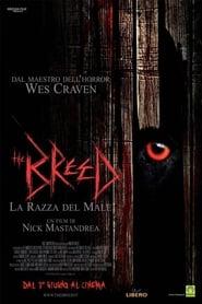 The Breed - La razza del male 2006