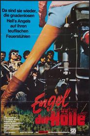 ist die Realverfilmung des gleichnamigen Mangas von Action Engel der Hölle 1967 dvd deutsch stream komplett online