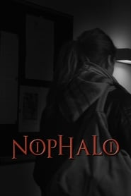 Watch Nophalo 2016 Free Online