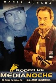 Rodeo de media noche 1997