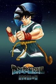 Dragon Ball Absalon 2012