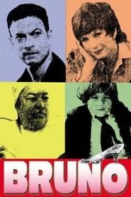 Bruno (2000) Online Cały Film Zalukaj Cda