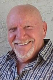Paul Marin