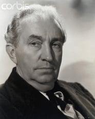 Charles Dingle