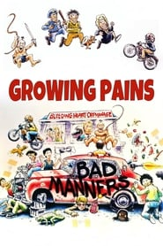 Growing Pains (1984)