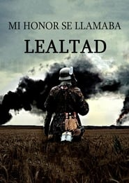 My Honor Was Loyalty (2015)