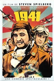 film 1941 streaming