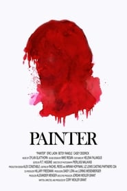 Painter (2020) Watch Online Free
