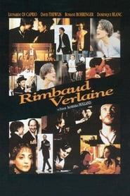 Regarder Rimbaud Verlaine
