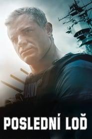 The Last Ship-Azwaad Movie Database