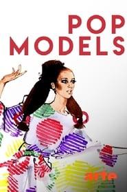 Pop Models 2014