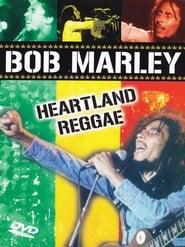 Heartland Reggae 1980