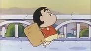 Shin Chan - Season 1 Episode 1 : Running an Errand