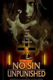 Ningún Pecado Sin Castigo Película Completa HD 720p [MEGA] [LATINO] 2019