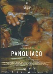 Panquiaco (2020)