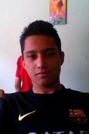 Brayam Alejandro