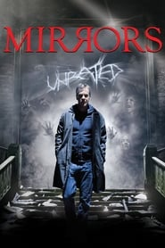 Poster Mirrors 2008