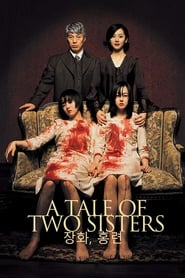 A Tale of Two Sisters (2002)