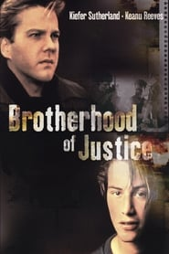 Film La Loi du campus  (Brotherhood of Justice) streaming VF gratuit complet