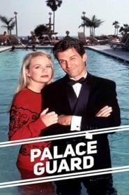 Palace Guard 1991