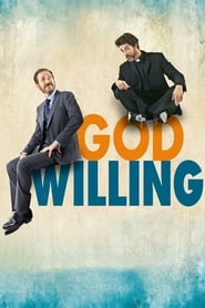 God Willing (2015) Full Movie