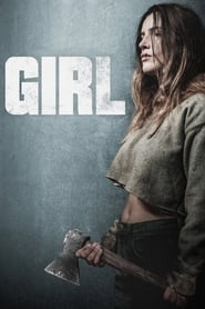 Girl (2020) Watch Online Free
