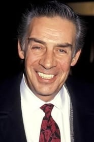 Photo de Jerry Orbach Lt. Garber