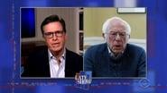 Senator Bernie Sanders / Brandi Carlile