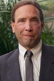 B.J. Grogan