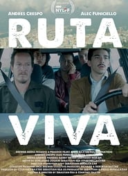 Ruta Viva (2018)