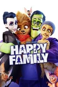 Happy Family Stream german