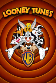 Looney Tunes: Platinum Collection