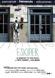 Eskiper 1970